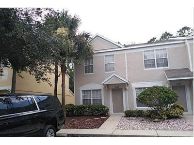 Lake-woodberry-cir-Brandon-FL-33510