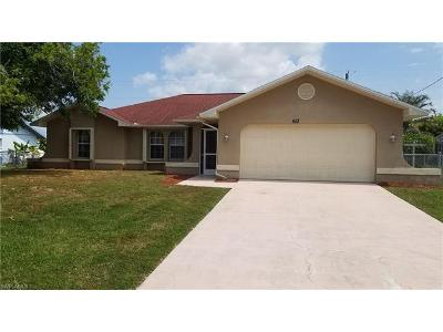 Sw-9th-ave-Cape-coral-FL-33991