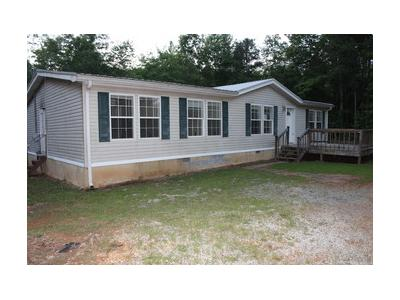 Smith-cir-Ashland-AL-36251