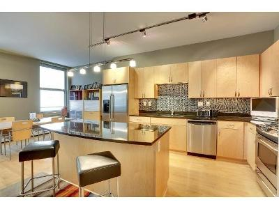 10th-ave-s-unit-231-Minneapolis-MN-55415