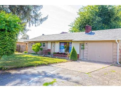 Rosewood-ave-Eugene-OR-97404