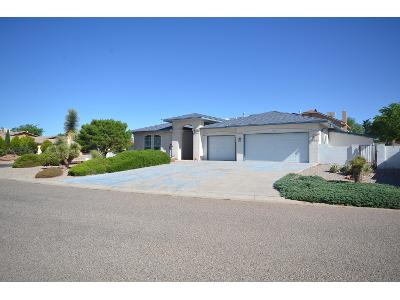 Fairway-loop-se-Rio-rancho-NM-87124