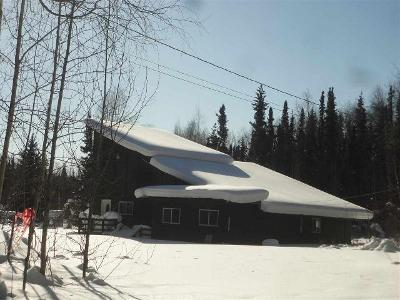 N-grange-hall-rd-Fairbanks-AK-99712