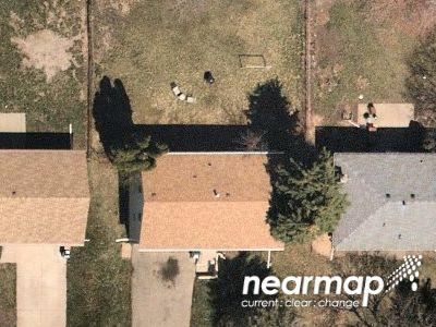 49th-ave-ne-Columbia-heights-MN-55421
