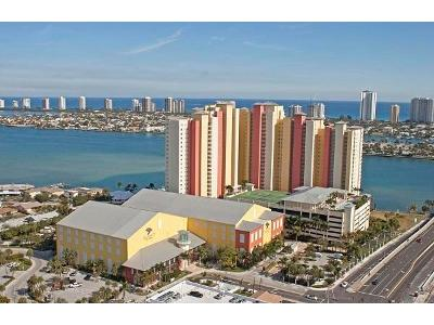 Lake-shore-dr-unit-514-Riviera-beach-FL-33404