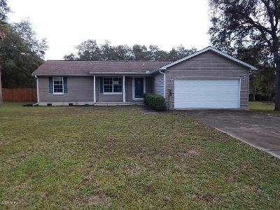County-road-352-Keystone-heights-FL-32656