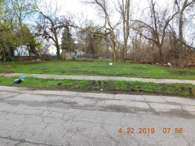 E-70th-st-Cleveland-OH-44127