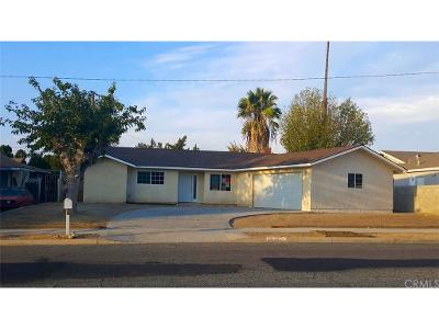 Whittier-ave-Hemet-CA-92544