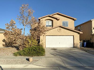 90th-st-sw-Albuquerque-NM-87121