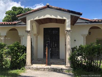 Edmor-rd-West-palm-beach-FL-33405