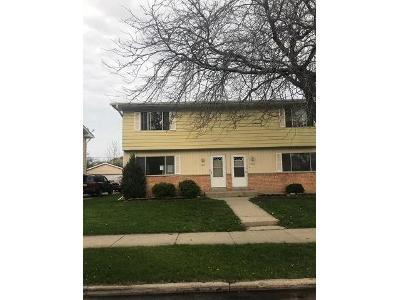 58th-ave-#-5525-Kenosha-WI-53144