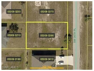 Sw-36th-pl-Cape-coral-FL-33991