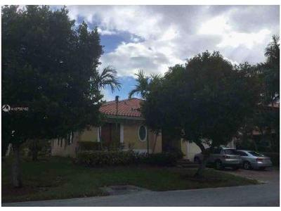Sw-188th-ter-Cutler-bay-FL-33157