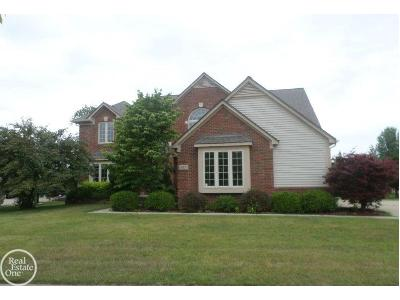 Lancewood-dr-Shelby-township-MI-48316
