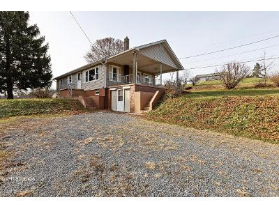 1-box-140-Keyser-WV-26726