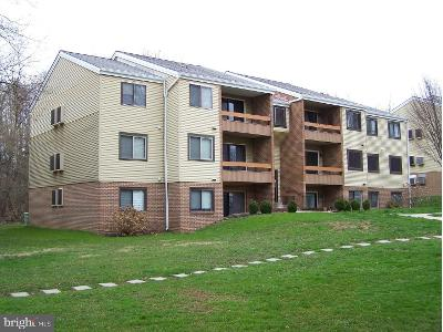 Scarlet-oak-ct-unit-2d-Hampstead-MD-21074