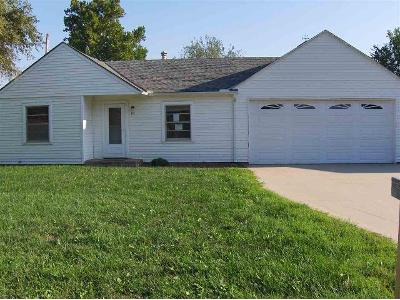 E-grant-ave-Kingman-KS-67068
