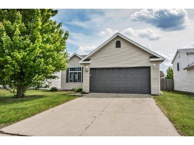 36th-ave-s-Moorhead-MN-56560