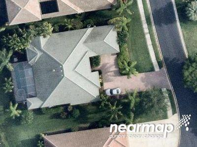 King-palm-ct-Fort-myers-FL-33966