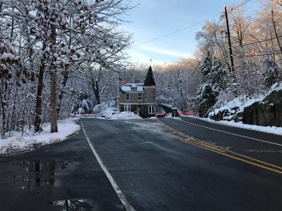 Brookvale-ter-Kinnelon-NJ-07405