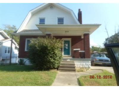 W-2nd-st-Silver-grove-KY-41085