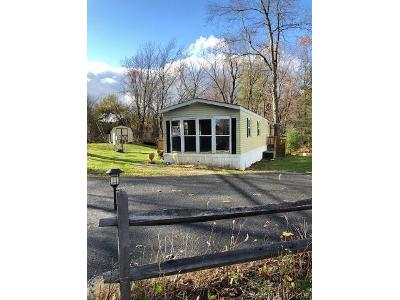 Candlewood-mountain-rd-New-milford-CT-06776