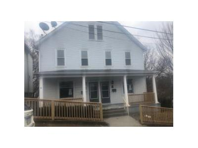 11-e-frothingham-Pittston-PA-18640
