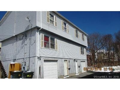 Connecticut-ave-#-125-New-london-CT-06320