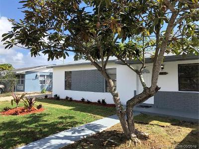 Sw-155th-ct-Homestead-FL-33033
