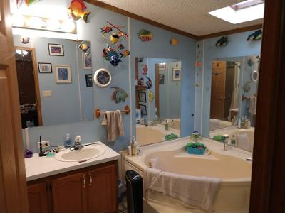 235th-ln-nw-Saint-francis-MN-55070