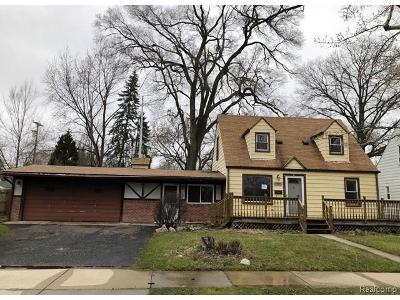 Amherst-st-Dearborn-heights-MI-48125