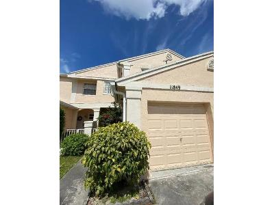 Sw-99th-ln-Miami-FL-33186