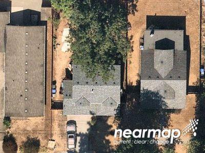 Se-martins-st-Portland-OR-97206
