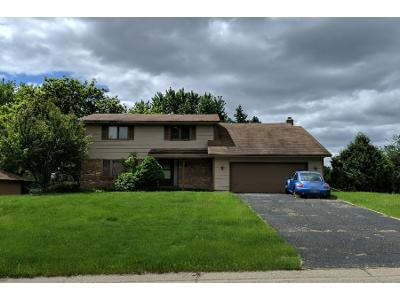 Guthrie-ave-Apple-valley-MN-55124
