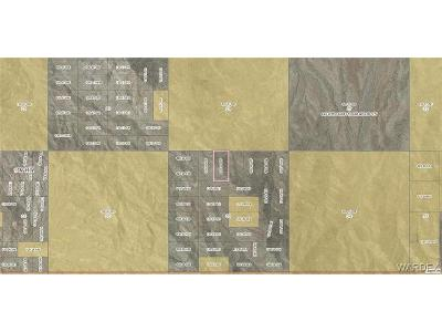 Acres-tbd-unnamed-Lake-havasu-AZ-86404