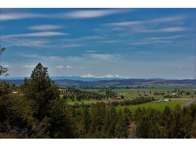Gerke-road-Prineville-OR-97754