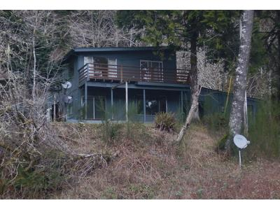 Siletz-hwy-Lincoln-city-OR-97367