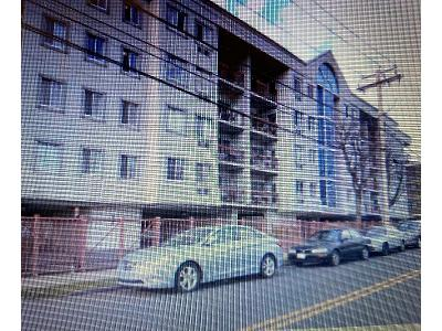 Atlantic-st-unit-411-Bridgeport-CT-06604