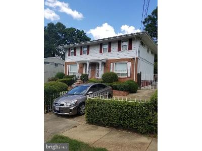 G-st-Capitol-heights-MD-20743