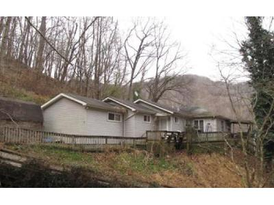 9th-st-Logan-WV-25601