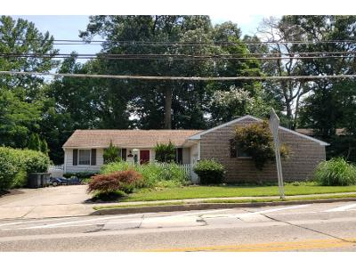Kings-hwy-Haddon-heights-NJ-08035