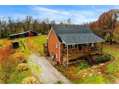 Mildred-ln-Lancaster-KY-40444