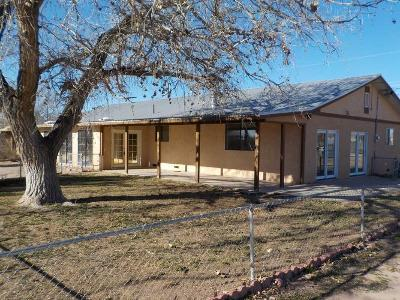 2nd-st-nw-Albuquerque-NM-87114