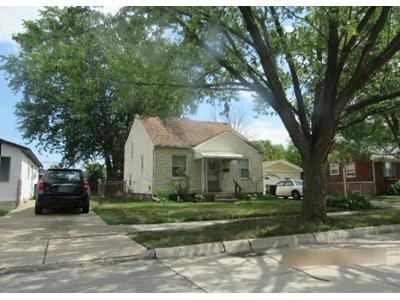 Rosebriar-st-Saint-clair-shores-MI-48081