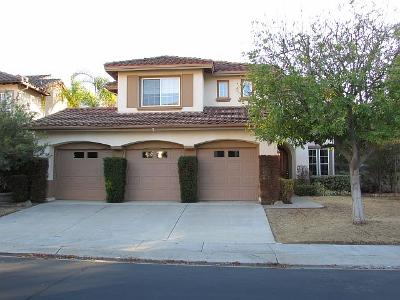 san diego county ca hud homes