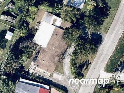 Sw-62nd-pl-South-miami-FL-33143