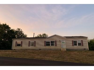 New-dixville-rd-Harrodsburg-KY-40330