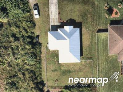 68th-st-w-Lehigh-acres-FL-33971