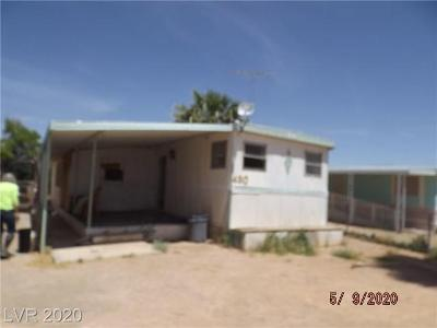 Ingram-Overton-NV-89040