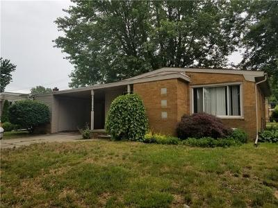 Sunnyside-st-Saint-clair-shores-MI-48080